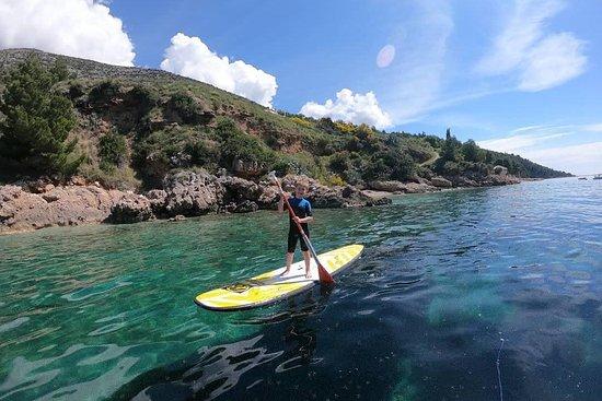Active Bol windsurfing/kiteboarding