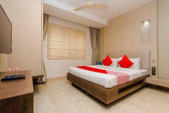 oyo 8069 hotel pratiksha residency navi mumbai hotel reviews rh tripadvisor in