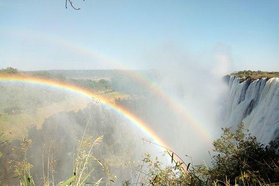 Mufilika Tours&Safaries