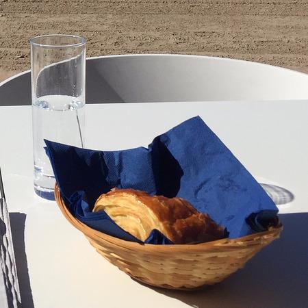 The 10 Best Restaurants In Toulon Updated July 2019 Tripadvisor
