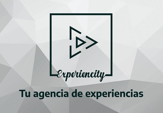 Experiencity Escape Room