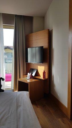 Bellis Deluxe Hotel Resmi