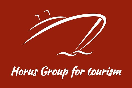 Horus group for Tourism