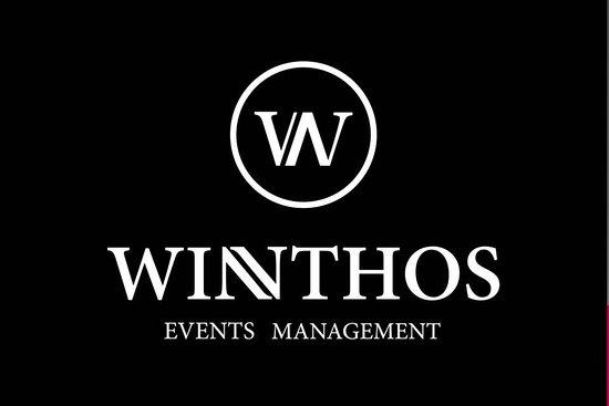 Winthos Management