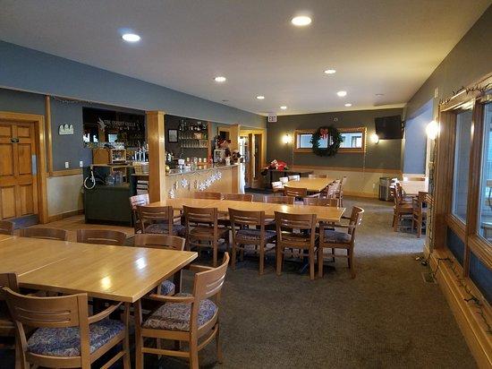 The 10 Best Restaurants In Marshall