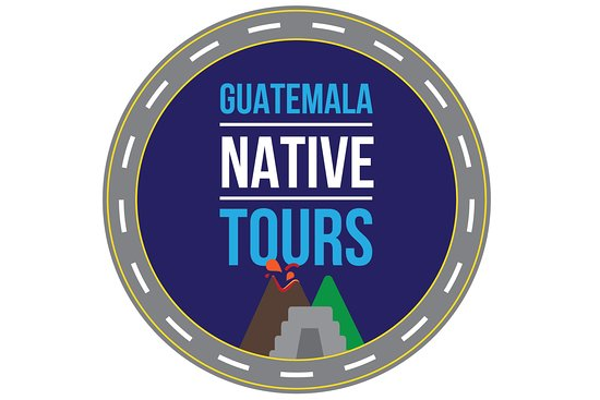 Guatemala Native Tours