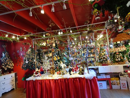 Merry Christmas Sedona