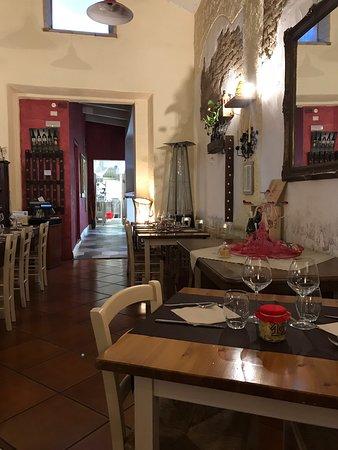 Hibiscus Ristorante Pizzeria Photo