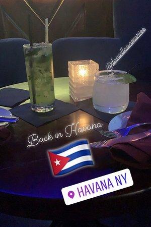 Фотография Havana NY