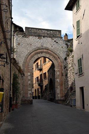 Portella di San Giorgio