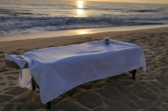 Kings and Queens Luxury Spa Services and Event Planning