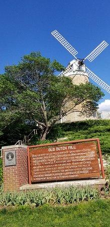 Wamego City Park Εικόνα