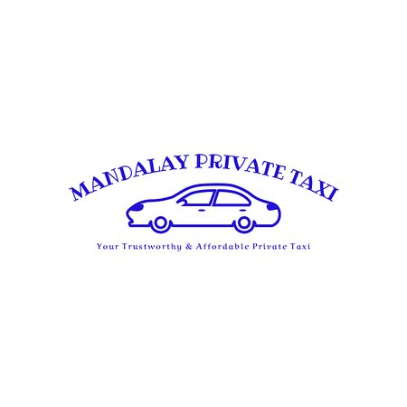 Mandalay Private Taxi