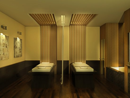 swimming pool – kuva: The Art Nest Hotel - Nha Trang, Nha Trang - Tripadvisor