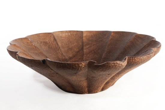 Craft District Gallery ( BY Appointment only ): All of our products are designed and crafted in Bali. Our bowls and furniture pieces are handcarved by local artisans. Our exclusive woods are indigenous to Bali and handcrafted by master carvers and turners.  These unique products can be seen at our showroom in BALI, located in an loft style Showroom in Kerobokan, 5 minutes from Seminyak.By appointment, see you there!