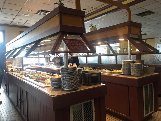 shoney s nashville 365 white bridge pke restaurant reviews rh tripadvisor com