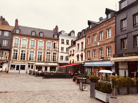 The 10 Best Downtown Normandy Hotels Jan 2020 With Prices