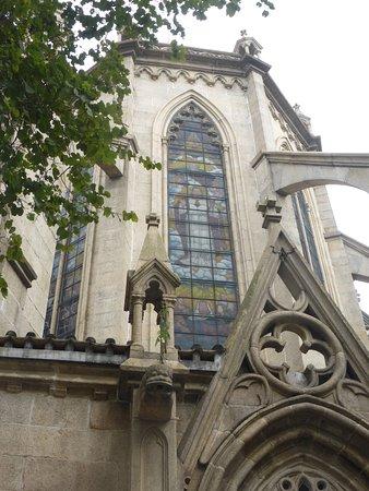 耶穌聖心主教座堂 10