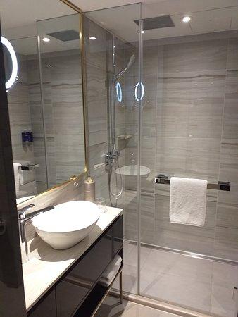 Devis Plomberie  Rouen ▷ Coût Installation & Rénovation Sanitaire