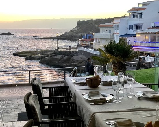 imagen Restaurante La Vieja en Adeje