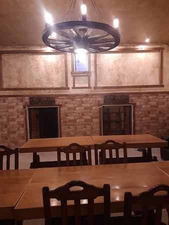 Iveri Beach Hotel: https://www.facebook.com/Iveri-Beach-Hotel-849007205264520/ +995 593106040