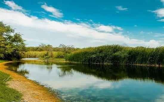 La Libertad Region, เปรู: 2da laguna donde podrás sacar la mejor fotografía
