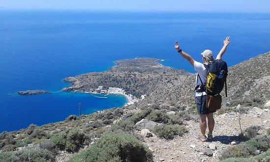 Crete Your Life