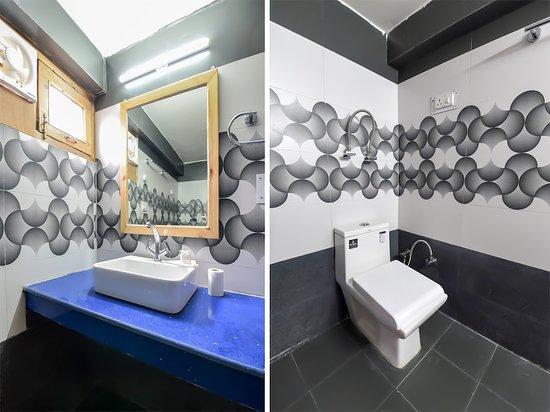 OYO 16378 DIVINE HIMALAYA (Manali) - Hotel Reviews, Photos