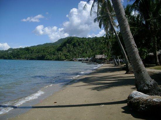 Calubian, الفلبين: calubian leyte