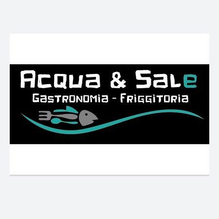 Acqua & Sale Gastronomia Friggitoria