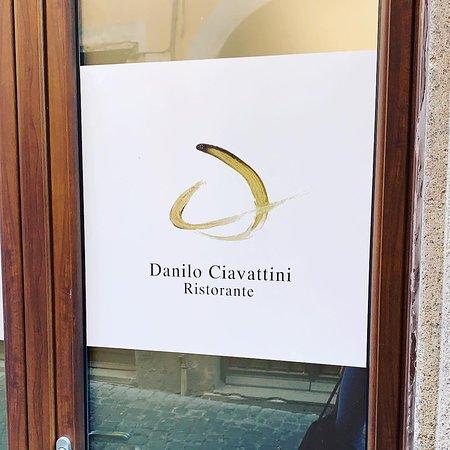 Danilo Ciavattini Ristorante 사진