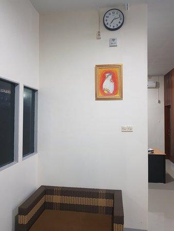 Hotel Multi 88