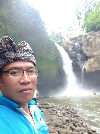 Bali Arno Tours