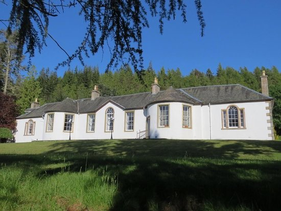Image result for boleskine house