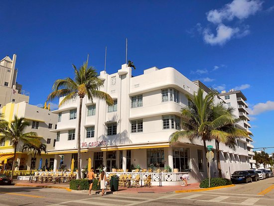 ocean drive (miami beach) - 2021 all you need to know