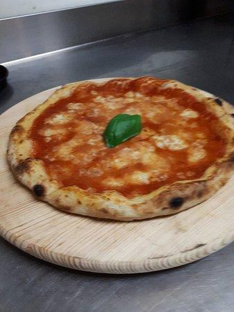 La Pizzeria Pescarese