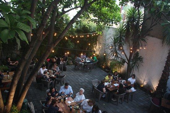 Creparis Zapopan Restaurant Reviews Photos Phone