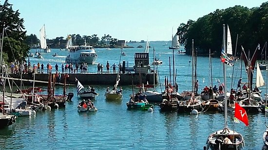 Port Anna
