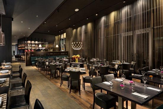 The 10 Best Downtown Restaurants Atlanta Tripadvisor