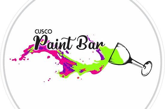 Cusco Paintbar