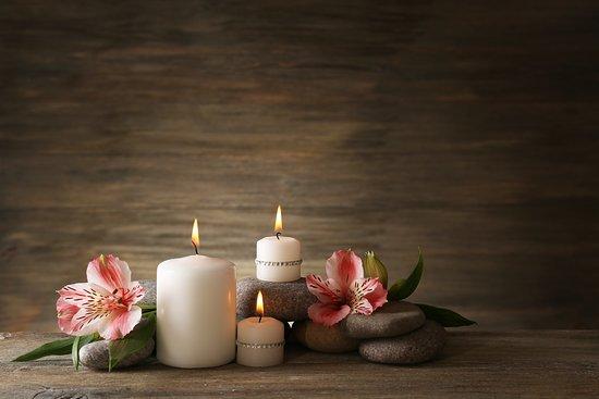 Лондон, UK: Welcome to Aisha Tantric Massage London!