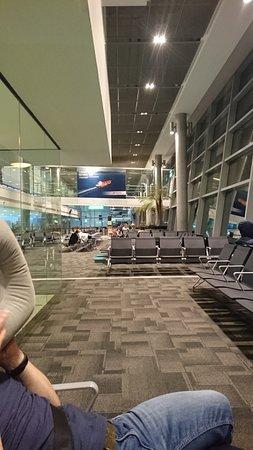 에티하드항공 사진