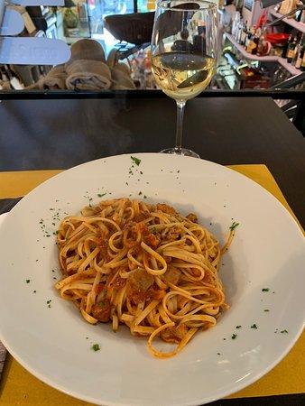 La Scala Bar Trattoria Photo