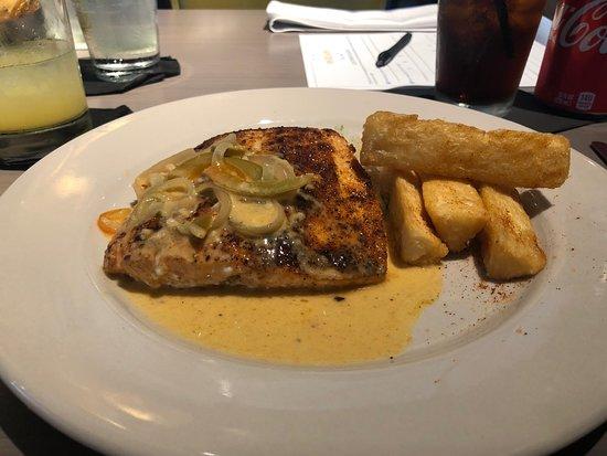 Miriam Cocina Latina Dallas Restaurant Reviews Photos Phone
