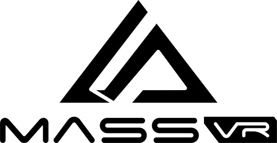 Mass VR - Bloomington
