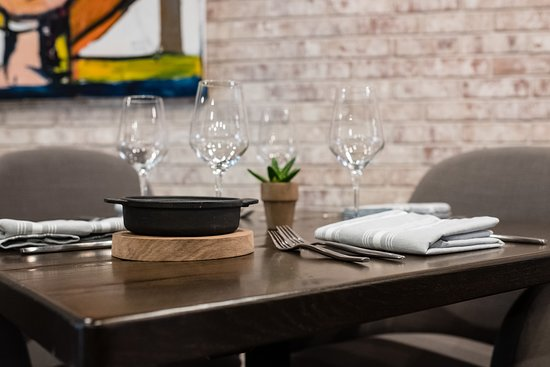 Blend 111 Vienna Menu Prices Amp Restaurant Reviews Tripadvisor