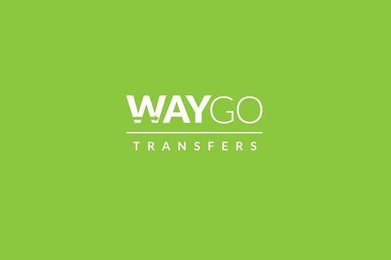 WayGo company