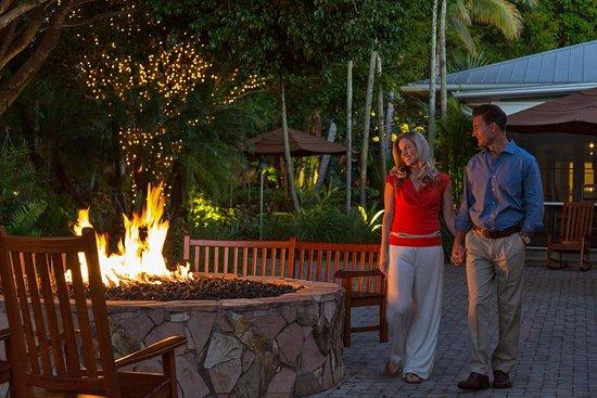 Hyatt Regency Coconut Point Resort and Spa: Exterior