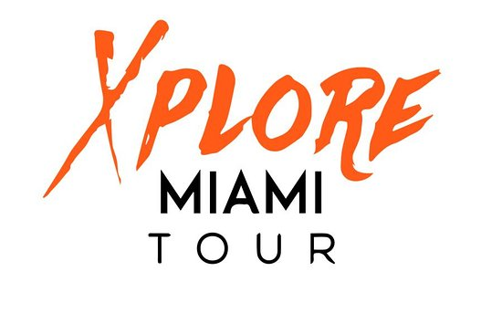 ‪Xplore Miami Tour‬