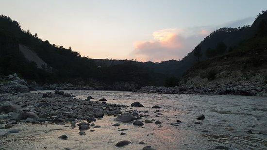 Shivanandi صورة فوتوغرافية